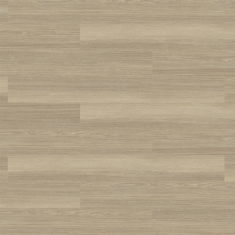 Vinylová podlaha Expona Domestic – Bleached Ash