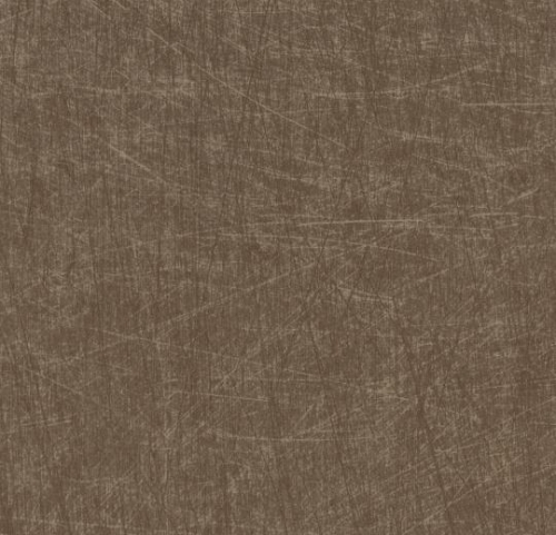 Brushed Bronze 13762