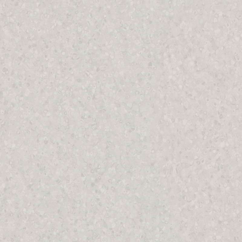 White neutral grey 50002