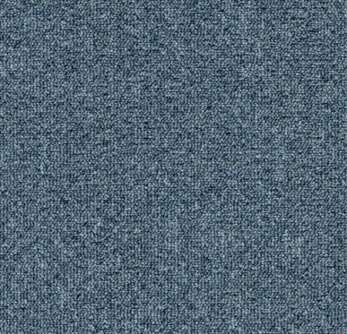Tessera Basis 359 light blue