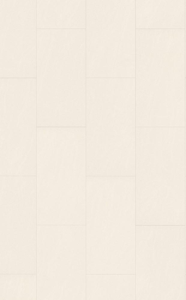 Laminátová podlaha kameň Santino svetlý EPL126