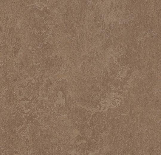 prírodné linoleum Clay
