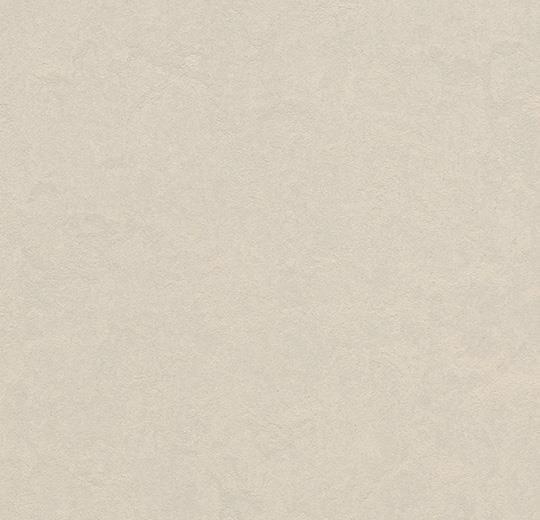 prírodné linoleum Edelweiss