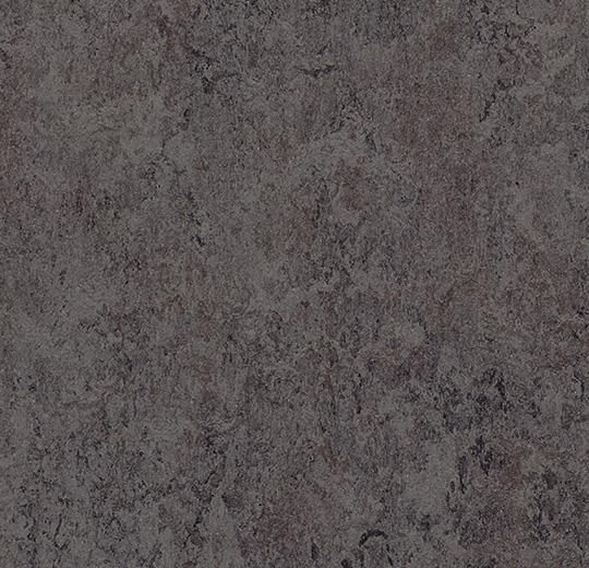 prírodné linoleum Lava