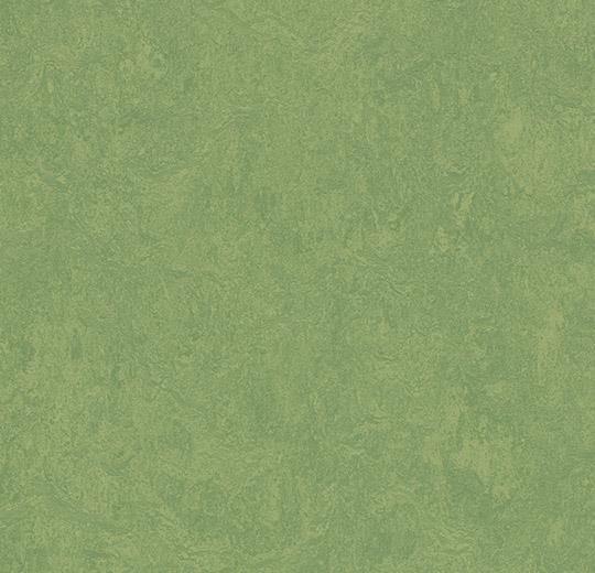 prírodné linoleum Leaf