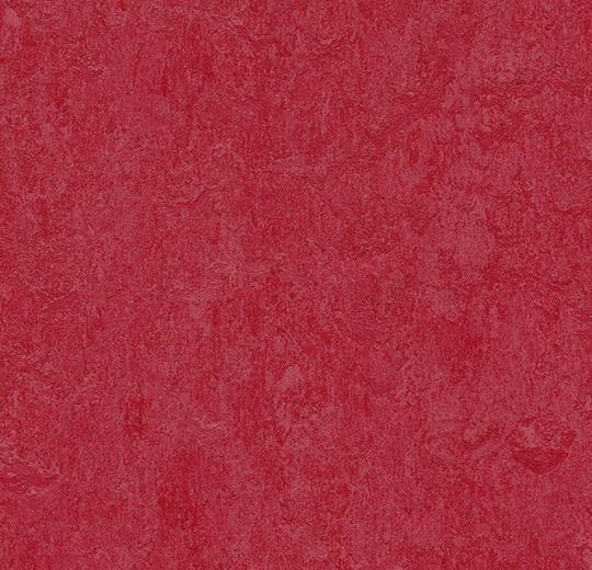 prírodné linoleum Ruby