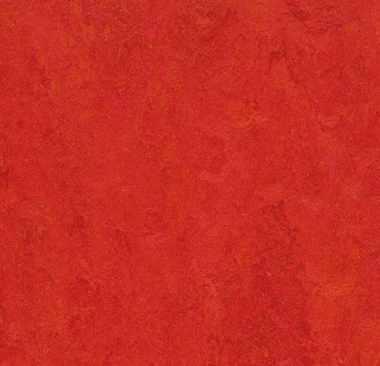 prírodné linoleum Scarlet