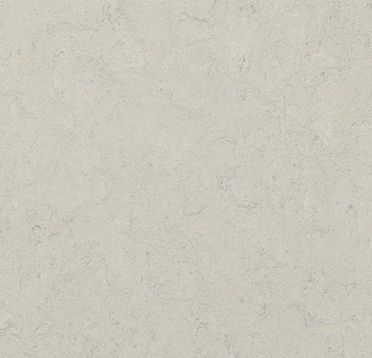 prírodné linoleum Silver shadow