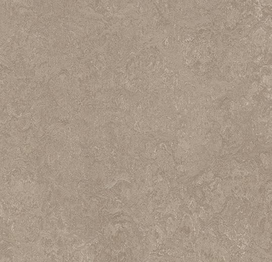 prírodné linoleum Sparrow