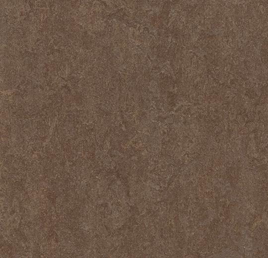 prírodné linoleum Walnut