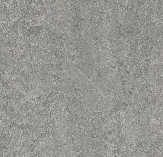 prírodné linoleum Serene grey
