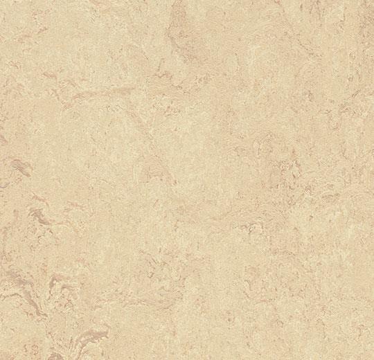 prírodné linoleum Calico