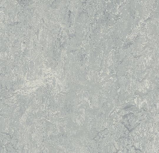 prírodné linoleum Dove grey