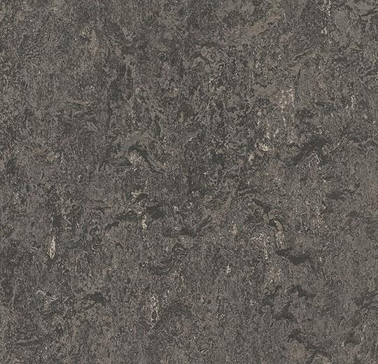 prírodné linoleum Graphite