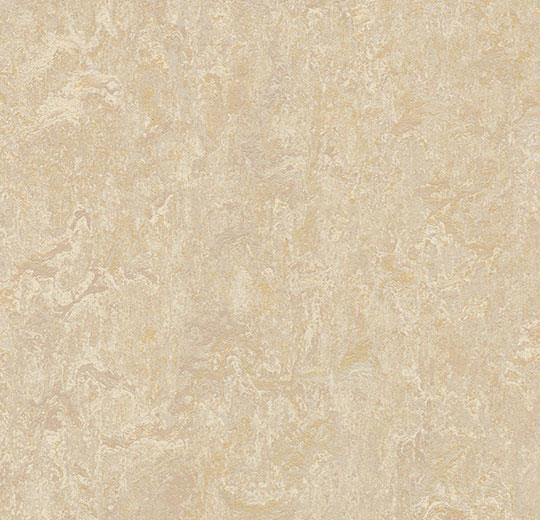 prírodné linoleum Sand