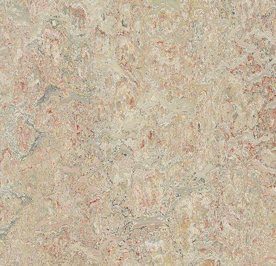 prírodné linoleum Agate